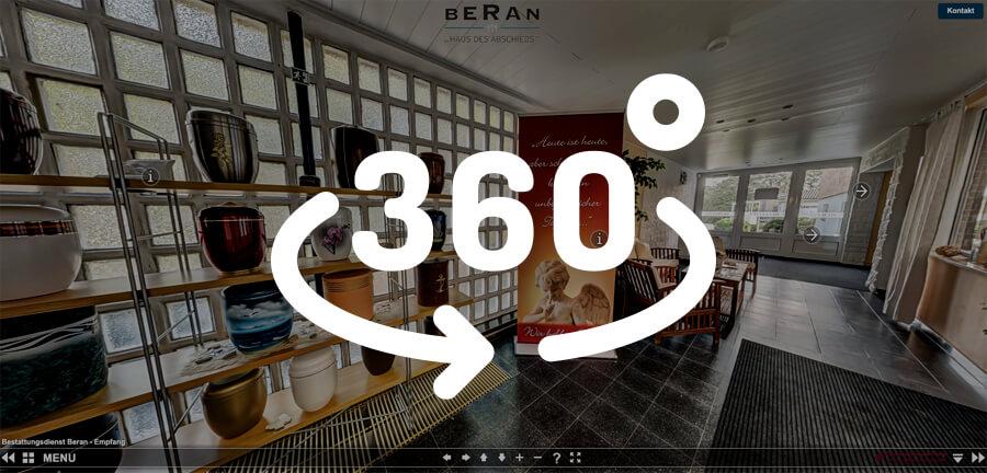 bestattungsdienst-beran-360-panorama